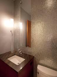 Bathroom Remodel Small Spaces Small Bathroom Remodel On A Budget U2013 Future Expat Bathroom Decor