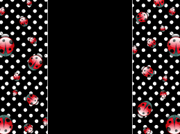 ladybugs free printable party invitations is it for parties