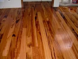 flooring tigerwood premiere impressive tiger wood