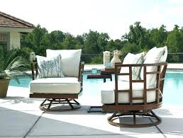 Martha Stewart Living Patio Furniture Cushions Martha Stewart Patio Furniture Canada Patio Furniture Replacement