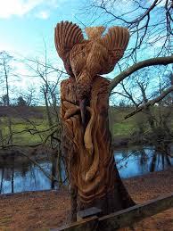 17 best wood sculpture images on wooden sculptures