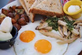 Best Buffets In Atlantic City by Best Hangover Food In Atlantic City Atlantic City Breakfast