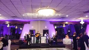 wedding band nj new york russian wedding band live and entertainment mc