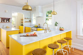 which color is best for kitchen according to vastu 9 best paint color choices for every room according to