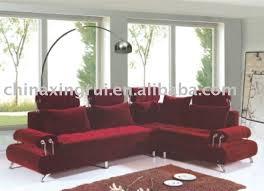 beautiful living room sets u2013 sl interior design