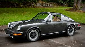 porsche 911 price 1977 porsche 911 sc news reviews msrp ratings with amazing images