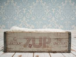 digital backdrops boy themed newborn photography digital backdrop vintage 7up