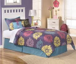 Big Lots Twin Bed by Bedroom Furniture Big Lots