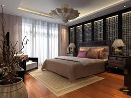 chambre adulte feng shui beautiful feng shui chambre sous pente photos design trends 2017