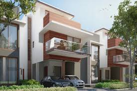 Row Houses In Bangalore - 55 to 60 lakhs rs u20b9 row houses for sale in bangalore u2013 roofandfloor
