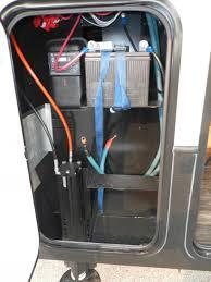wiring diagram keystone raptor love wiring diagram ideas