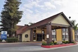 l liter inn visalia ca top 10 pet friendly hotels in visalia california hotels com