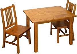 kids wooden table and chairs set kids wooden table and chairs set desk and chair set for