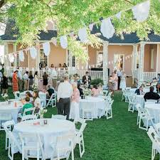 weddings and receptions u2014 this is the place heritage park