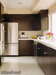 Different Type Of Countertops Kitchen Unique Different Kinds Of Kitchen Countertops Gl Kitchen Design