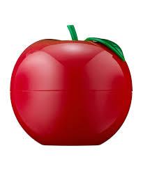 toni moli apple by tonymoly