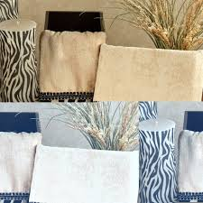 Diy Bathroom Rug 2 Piece Bath Mat Set Tags Bathroom Rug And Towel Sets 4 Piece