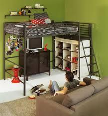 chambre enfant alinea alinea chambre ado