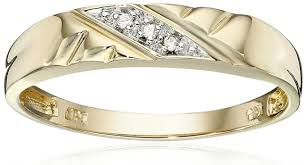 cheap wedding rings finding affordable wedding rings the simple dollar