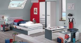 chambre garcons conforama chambre d enfant idées décoration intérieure