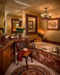 luxury interior design in rich jewel tones by perla lichi founterior