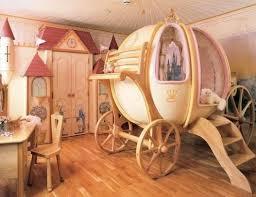 chambre de reve pour fille top plus belles chambres enfant insolite reve magnifique idee