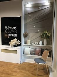 canapé annemasse superbe boconcept canape a vendre bo concept annemasse the team at