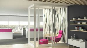 Interior Wall Materials Privacy Walls U0026 Movable Office Walls Steelcase