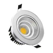 Adjustable Recessed Downlights Popular Adjustable Recessed Light Buy Cheap Adjustable Recessed