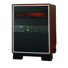 holmes 1500 watt extra large room smart portable heater with wemo