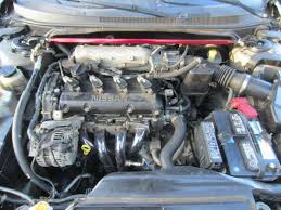 nissan altima ignition coil themusician u0027s head gasket write up nissan altima forum