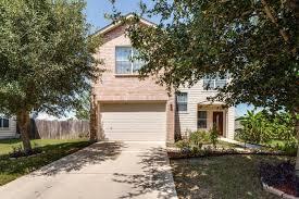 House For Rent San Antonio Tx 78254 11003 Baffin Oaks San Antonio Tx 78254 3br 2ba