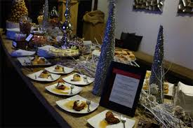 Field To Table Catering Capers Catering Award Winning Catering