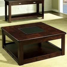 Coffee Table With Storage Furniture Square Leatherfee Table With Storage Unique Pop Up Top