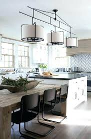 island tables for kitchen with chairs kitchen island table with chairs rudranilbasu me