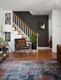 nice 66 mid century modern living room decor ideas https