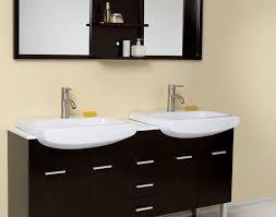 Toronto Bathroom Vanity Bathroom Classic Bathroom Vanity Mirrors Toronto Stunning Modern