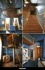 129 best kids rooms images on pinterest kids rooms nursery and