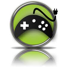 gamepad apk gamepad enabler modded apk android data storage
