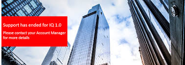 lexisnexis firm manager legacy interaction iq support expired on july 15 2016