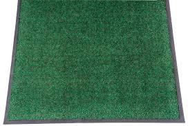 tappeti verdi tappeti verdi burraco tappeti moderni living idee per il design