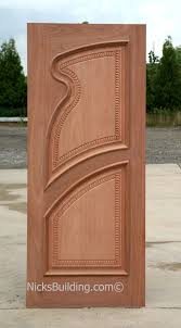 How To Build A Solid Wood Door Hand Carved Solid Wood Doors Exterior Hand Carved Doors
