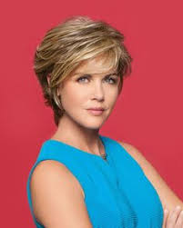 does florence henderson have thin hair florence henderson 11 24 16 gone but not forgotten pinterest