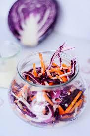 radis noir cuisine salade de chou carotte et radis noir foods buffet and entrées