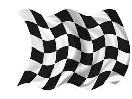 racing flags types and meaning of race flags