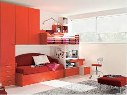 kids bedroom furniture sets for boys bedroom toddler bedroom sets fresh kids bedroom furniture sets
