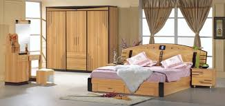 maple furniture bedroom what paint colors look best with maple bedroom furniture creative