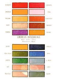 337 best color charts images on pinterest color charts colors