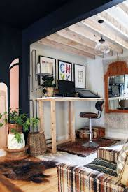 39 best creative spaces images on pinterest home library design