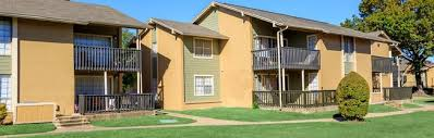 the woodlands of plano apartments in plano tx